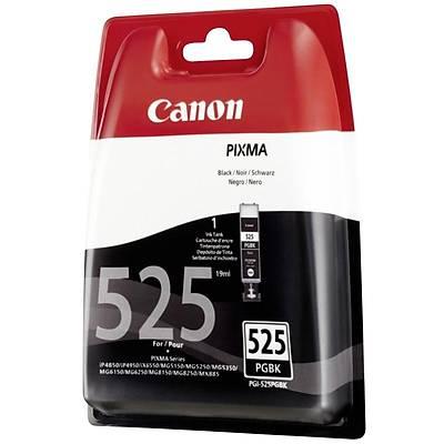 Canon PGI-525 PGBK Mürekkep Kartuþ 4529B001