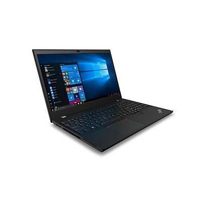 LENOVO 20TQS08Q00 MWS P15v i7-10750H 6C 2.6GHz 16GB 3200MHZ SODIMM 256GB SSD NVIDIA P620 4GB W10 15.6in