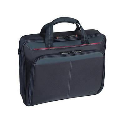Targus Cn31 Notebook Çantasý 15.4''-16''