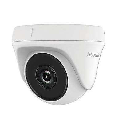 HiLook IPC-T220H-F Turret Network Camera