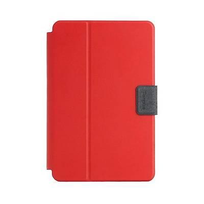 Targus THZ64303GL Safefit Tablet Kýlýfý 7-8'' -Kýrmýzý
