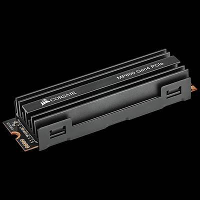 CORSAIR CSSD-F4000GBMP400 4TB SSD FORCE MP400 SERIES M.2