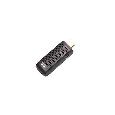ATEN VE819T-AT-G HDMI DONGLE WIRELESS TRANSMITTER