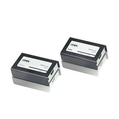 ATEN VE800A-AT-G HDMI CAT 5 EXTENDER