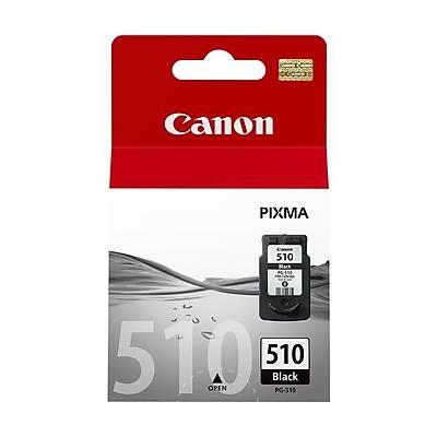 Canon PG-510 Mürekkep Kartuþ 2970B007