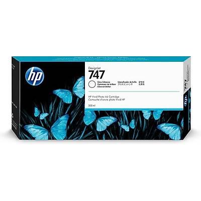 HP P2V80A (746) 300 ML CAMGOBEGI DESIGNJET MUREKKEP KARTUS