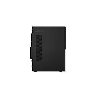 LENOVO PC TOWER V520-15IKL 10NK0021TX i3-7100 4G 500G W10 PRO