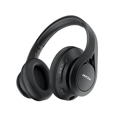 MPOW MPBH451BB 059 Kafaüstü Bluetooth Kulaklýk