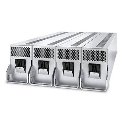 APC E3SBTH4 Easy UPS 3S High Capacity Battery String