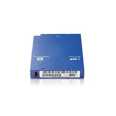 HPE C7971A Data Kartuþ (LTO1)