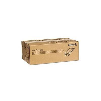 Xerox 006R01695 DocuCentre SC2020 Magenta Toner