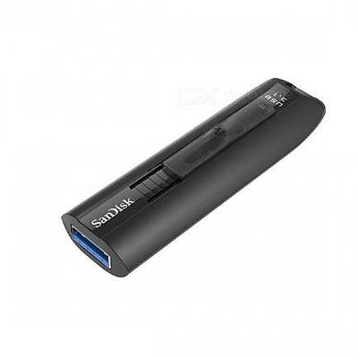SANDISK 64GB USB 3.1 EXTREME 200MB/S SDCZ800-064G-G46 64GB EXT 3.1