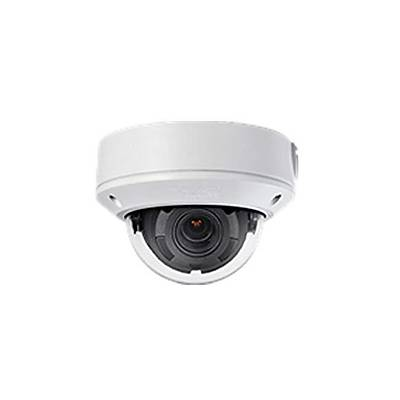 HIKVISION DS-2CD1723G0-IZ 2MP 2.8-12MM 30M IP DOME