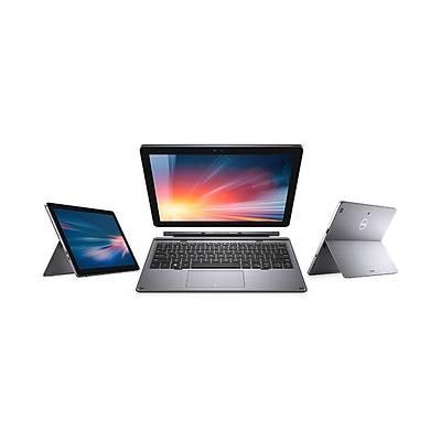 """DELL Latitude 7210 2in1, Ci5-10310U, 16G, 512GB SSD, Intel UHD, 12.3"""" Win 10 Pro"""