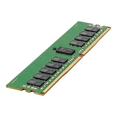 HPE 879505-B21 8GB 1Rx8 PC4-2666V-E STND KIT