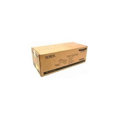 Xerox 013R00670 WorkCentre 5019/5021/5022/5024 Drum