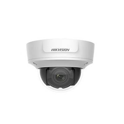 HAIKON DS-2CD2721G0-IZS 2MP Motorize Varifokal Lensli WDR IR Dome Kamera (H.265+)