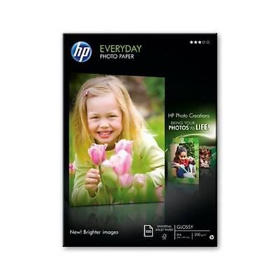 HP Q2510A Deskjet Paper