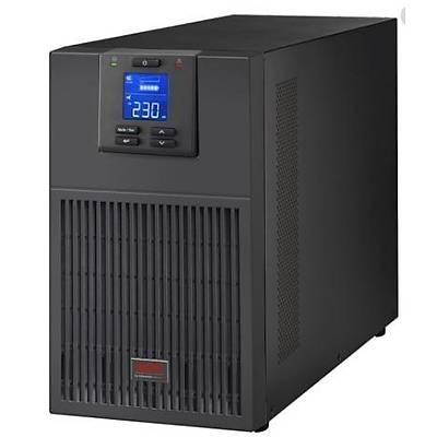 APC SRV6KIL Easy UPS On-Line SRV 6000VA 230V