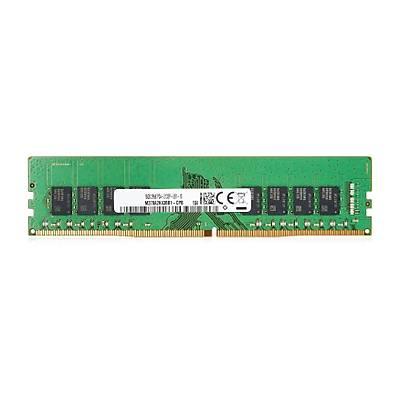 HP 5YZ54AA 16GB DDR4-2933 (1x16GB) ECC RegRAM