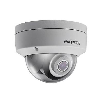 HIKVISION DS-2CD2143G0-ISCKV 4MP 2.8MM 30M IP DOME