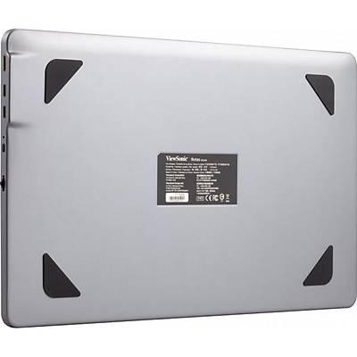 VIEWSONIC PD1330 DIGITIZER WHITEBOARD - EKRANLI GRAFÝK TABLET