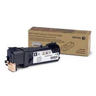 Xerox Phaser 6128MFP Black Toner (106R01459)