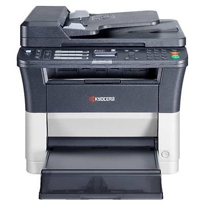 Kyocera FS-1120MFP Fax/Fot/Tar/Yazýcý - A4