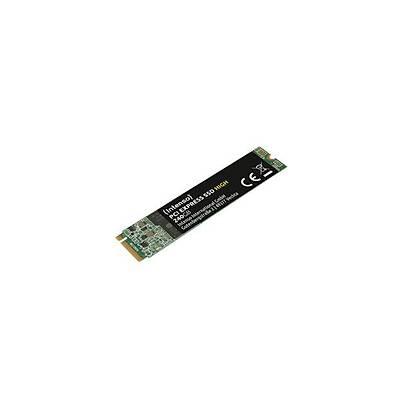 Intenso High 240GB 1700MB-800MB/s PCI Express (PCIe) Gen.3x4 NVMe SSD 1.3