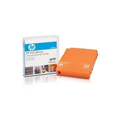 HP C7978A Temizleme Kartuþu (LTO)