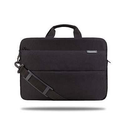 CLASSONE TL6000 15.6 inch Laptop,Notebook Çantasý -Siyah