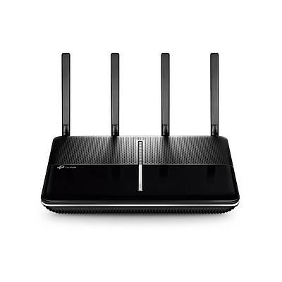 TP-LINK Archer VR2800 KABLOSUZ DUAL BANT GIGABIT VDSL/ADSL MODEM ROUTER