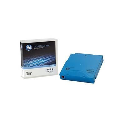 HP C7975A Data Kartuþ (LTO5)