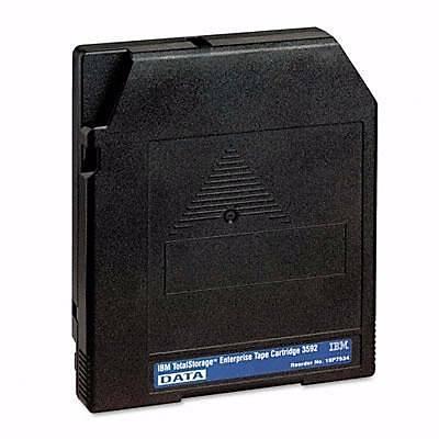IBM 24R0316 Data Kartuþ (3592 Economy)