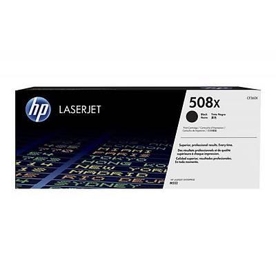 HP CF360XH SIYAH TAAHHUTLU YUKSEK KAPASITELI TONER 12.500 SAYFA