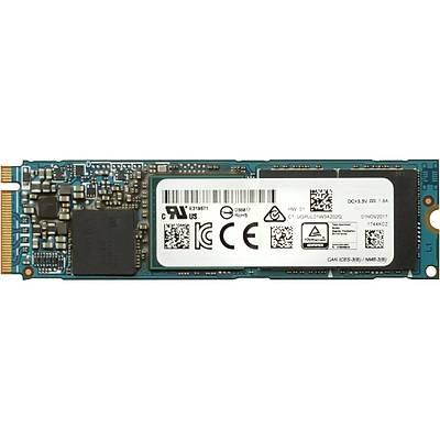 HP 6SL00AA 2TB TLC PCIe3x4 NVMe M2 SSD WS