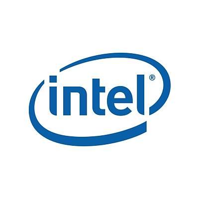 DELL 338-BSDG Intel Xeon Silver 4210 2.2G 10C/20T 9.6GT/s 13.75M Cache Turbo HT (85W)