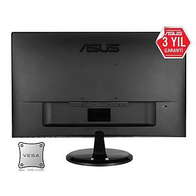 "ASUS 23.0"" VC239H IPS 1920x1080 5ms 3YIL HDMI, DVI-D, D-Sub MM VESA, EyeCare"