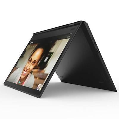 """LENOVO 20LD002MTX ThinkPad X Series i7-8550U 16GB 512GB SSD O/B 14"""" WQHD Win 10 Pro"""