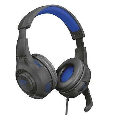 TRUST 23250 GXT307B RAVU HEADSET PS4