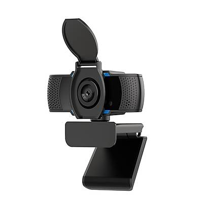 Dexim V8B Full HD 1080P Webcam