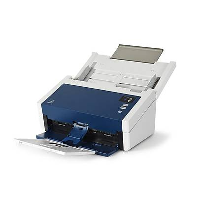 XEROX 100N03218 Doküman 6440 A4 DUPLEX 40PPM/80ÝPM 80 SAYFA ADF 600DPÝ USB 2.0 KÝMLÝK TARAMA