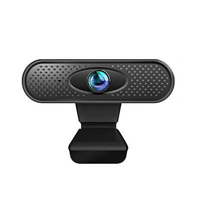 Dexim V16 Full HD 1080P Webcam