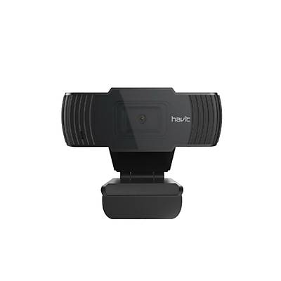 Havit HV-HN12G 1080p Full HD Pro Web Kamera