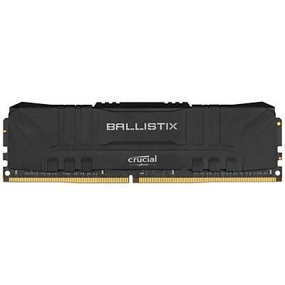 Ballistix 32GB 3600Mhz DDR4 BL32G36C16U4B