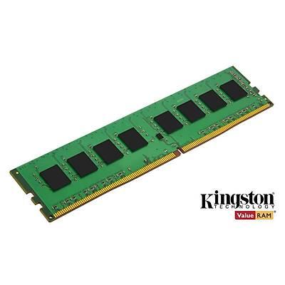 KINGSTON KVR26N19S6-8 8GB DDR4 2666MHz CL19 Masaüstü Rami