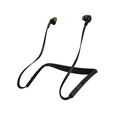 Jabra Elite 25e Black Bluetooth Kulaklýk