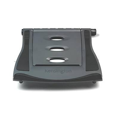 Kensington Easy Riser Laptop Soðutucu