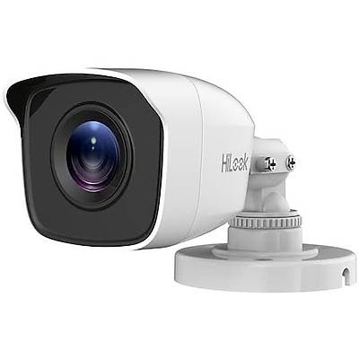 HiLook THC-B120-PC EXIR Bullet Camera