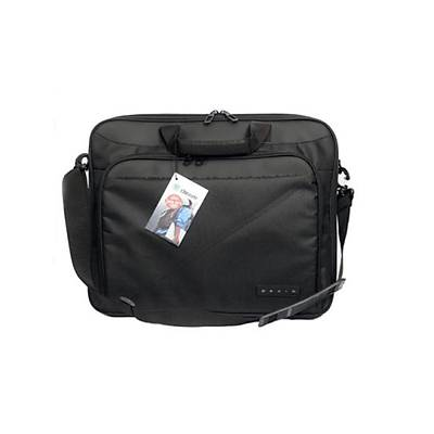 Dexim DXNB20 Elite 15.6'' Notebook Çantasý